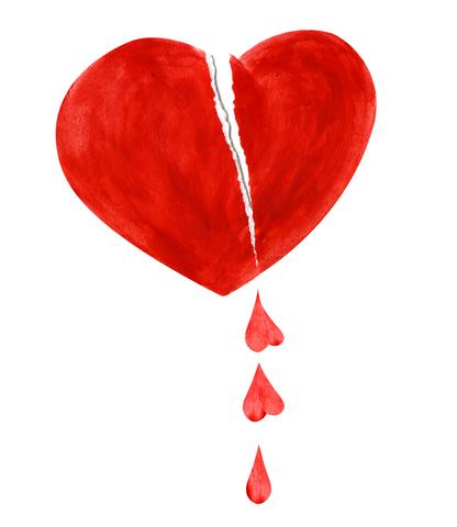 Image result for unloved women