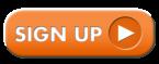 sign-up-button-orange-color